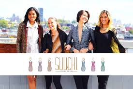 inc clothing exclusive q a with suuchi founder of custom clothing online