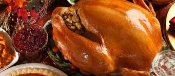 the great thanksgiving feast debate parenting