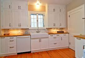 kitchen cabinet dimensions sizes home design ideas