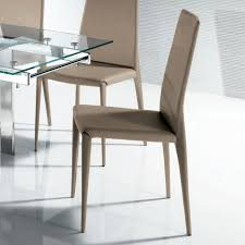 Supreme Dining Chairs Supreme Back Room Chairs Chairs Design In Back In Contemporary