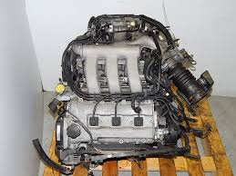 mazda other jdm mazda engine s jdm engines j spec auto sports