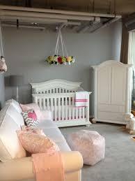 sofa bed for baby nursery green table ideas also sofa bed for baby nursery tantani co