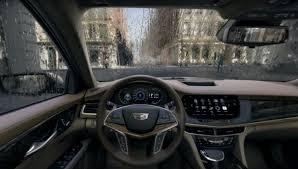 lexus virtual drive app virtual test drives next big trend for cars u2013