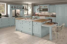 duck egg blue kitchen cabinet paint duck egg blue colour schemes duck egg blue paint sloan