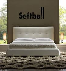 softball bedroom ideas softball bedroom photos and video wylielauderhouse com