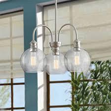 shop hanging lights at lowes com