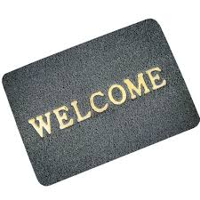 Funny Welcome Mats Articles With Front Door Mats Funny Tag Mesmerizing Front Doormat