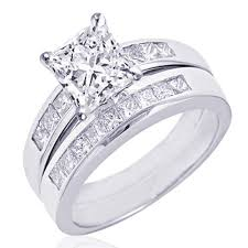 black friday wedding bands black friday wedding rings deals 2011 cyber monday wedding rings sale