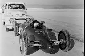 fatal indy 500 crash mars 1958 american auto racing rod network