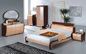 Modern Contemporary Bedroom Furniture Sets by Modern Bedroom Furniture Elegant Furniture Design
