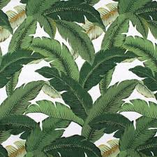 Palm Tree Upholstery Fabric Tropical And Beach Fabric Onlinefabricstore Net