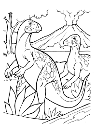 download coloring pages coloring pages dinosaurs coloring pages