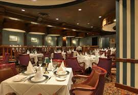 Modern Restaurant Furniture by Elegant Modern Hospitality Restaurant Furniture Design Bally U0027s