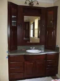 Custom Bathroom Designs Custom Bathroom Vanities Realie Org