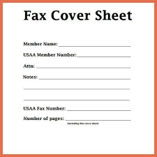 example fax cover sheet fax covers officecom free fax cover