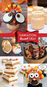 unique thanksgiving dessert recipes thanksgiving recipes easy desserts u2013 food ideas recipes