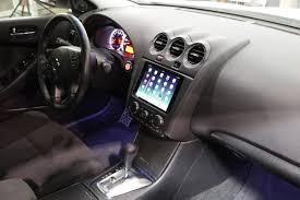nissan altima for sale in ventura county professional car audio installation service in los angeles
