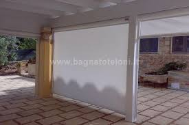 tende cassonetto tende con cassonetto realizzazione artigianale di tende con