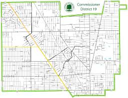 Map Of Oakland County Michigan by Program Year 2014 Oakland County Mi Consolidated Annual