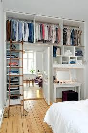 comment ranger sa chambre de fille comment ranger sa chambre ranger sa chambre comment ranger sa
