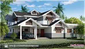 kerala home design may 2013 roof home design christmas ideas home decorationing ideas