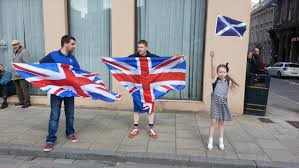 wings over scotland waiting for nicola