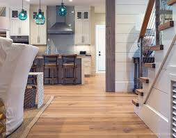 Best Flooring Images On Pinterest Flooring Ideas Homes And - Interior design flooring ideas