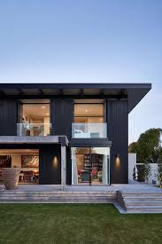 House Design Companies Nz Mike Greer Architectural