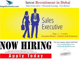 planning engineer jobs in dubai dubizzle ae latestgulfrecruitment in dubai careers jobs angelgulfjobs