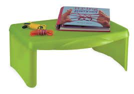 Kids Lap Desk For Car by Hearthsong Folding Lap Desk U0026 Reviews Wayfair