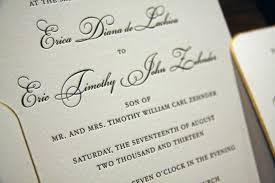 wedding invitations san antonio wedding invitations san antonio wedding ideas