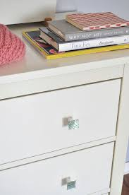 Make Your Own Cabinet Knobs by 12 Creative Ideas For Handles Knobs And Pulls