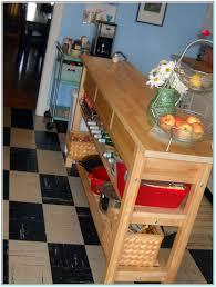 Narrow Kitchen Island Long Thin Kitchen Islands Torahenfamilia Com The Benefits Of