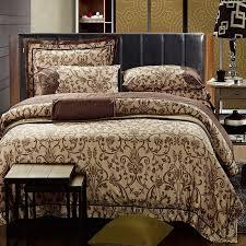 Bed Covers Set Veneto Duvet Cover Set Home Apparel