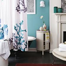blue bathroom decor ideas 33 modern bathroom design and decorating ideas incorporating sea