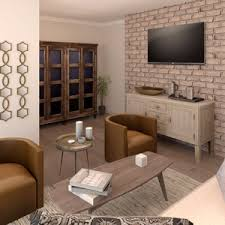 Homestyler Design Formation Follows Design Homestyler Program Veronica Sanders