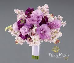 vera wang flowers vera wang wedding flowers vera wang wedding