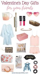 s day gifts for friends s day gift ideas for your friends beauty with