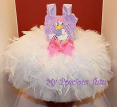 Daisy Duck Halloween Costume 41 Daisy Duck Party Images Daisy Duck Party