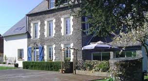 chambre d hote thury harcourt best price on chambre d hotes de la mousse in thury harcourt reviews