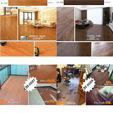 Self Adhesive Laminate Flooring Vinyl Wood Flooring Planks Laminate End 2 11 2018 5 15 Pm