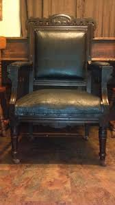 Kimball Victorian Furniture Reproductions by 33 Best Eastlake Victorian Furniture Images On Pinterest