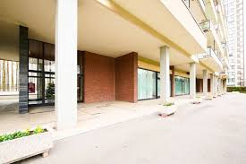 bureaux et commerces a vendre bureau ou commerce à vendre à ganshoren 158m 295 000 logic