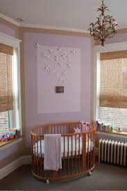 Chandeliers For Girls Chandeliers For Girls Room Nursery Traditional With Accent Wall
