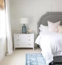 Color Of Master Bedroom 306 Best Staging Bedrooms Images On Pinterest Staging Guest