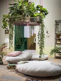 Schlafzimmer Bei Ikea Neu Bei Ikea Im August Hej De
