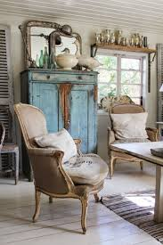 pinterest shabby chic home decor french style furniture stores country chairs best vintage decor