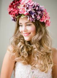 floral headpiece 30 floral bridal crowns headpiece ideas wedding philippines