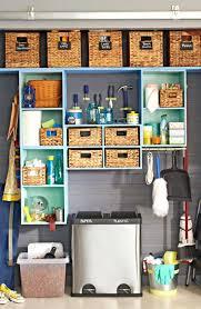 best organizer closet cleaning closet organizer spring cleaning organizing tips