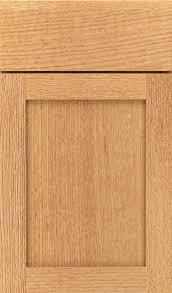 quarter sawn oak kitchen cabinets cabinet finish on quartersawn oak schrock cabinetry